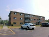TWO BEDROOM CONDO IN WALKING DISTANCE TO ARGYLE MALL