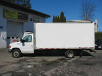 ------------ WEST ISLANDS ACE MOVERS DEMENAGMENT OUEST DILE