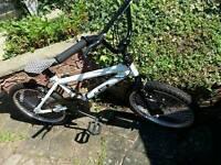 """20"""" Wheel Big Boss BMX Kids KIDS Bike"""