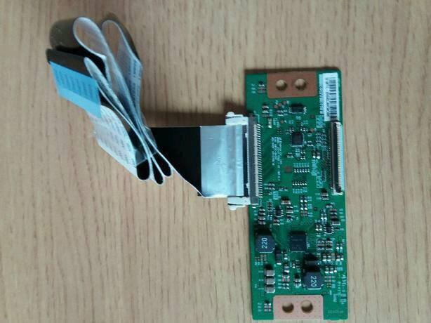 """T-CON Board 32"""" BUSH LED TV"""