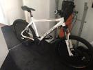 Carrera kreken mountain bike for sale