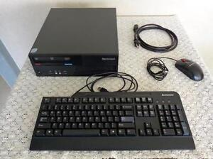 Small Lenovo WiFi/XBMC/KodiTV,Win8,Office2013,DVD,Antivirus!!!!!