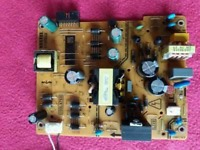 """Power Board For 43""""DIGIHOME LED TV"""