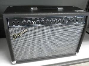 Traynor Reverb Mate 40 Combo Amp