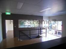 Storage and beautiful massage, study, office, creative space Brookvale Manly Area Preview