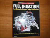 Fuel Injection: Installation, Performance Tuning, Mods Handbook