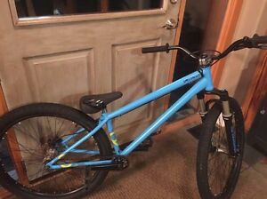 2014 Specialized p26 Pro Dirt jumper $500 OBO