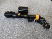 Mark hill hot airbrush hair dryer Hb-830i