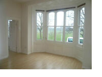 An exceptionally presented, newly refurbished one bedroom flat.(32f1vpr)