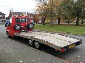 TOW TRUCK VEHICLE BREAKDOWN RECOVERY AUCTION CAR TRANSPORT NATIONWIDE ROADSIDE RECOVERY CAR DELIVERY