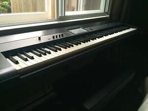 Korg Krome 88. Excellent Condition. Like NEW
