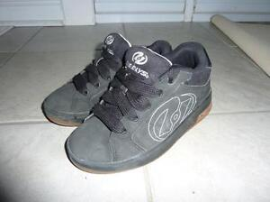 $20 · Heelys shoes for kids