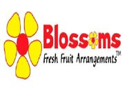 New Store Opening- Blossoms Fredericton