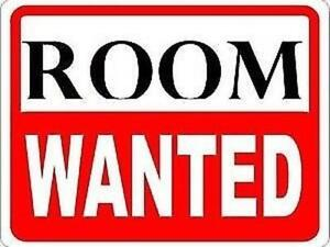 Room w/private bathroom for September.  Mature Working Female
