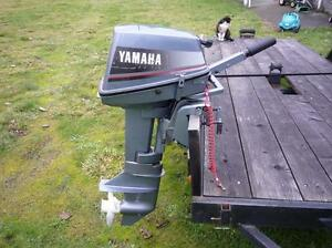 6hp outboard motor boats for sale in ontario kijiji for Outboard motor for sale ontario