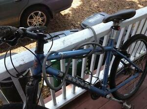 Kona 'Koa' Mountain Bike **PRICE REDUCED**