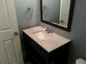 Avail Oct 1st - Furnished Room in Family Home