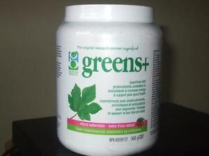 $40·HALF PRICE !!! ALL - NATURAL - FOR ENERGY & IMMUNE SYSTEM