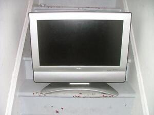 Sharp Flat Screen TV / Monitor