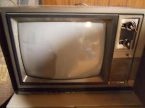 box tv 30 inch
