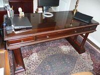 Bombay Company - Richmond Desk