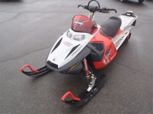 IN SEARCH OF 2006 skidoo summit 1000sdi engine and other parts