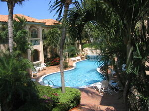 Beautiful Condo for rent in Aruba