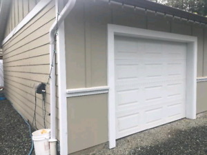 Looking for a bay to rent