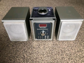 pacific cd micro system pmc702
