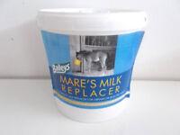 Baileys Mares Milk Replacer 6kg