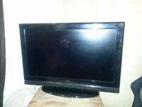 24in tv