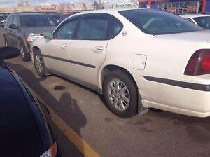 Family car woman driven