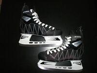 Men's Sz 9 CCM Intruder Skates