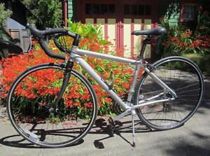 Specialized Allez 2 Road Bike for sale
