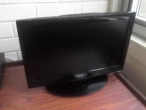 RCA 19 Inch LCD TV