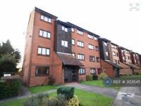 1 bedroom flat in Wicket Road, London, UB6 (1 bed)
