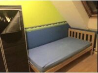 Small single room to Let inc all bills