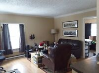 One Bedroom Available March 1