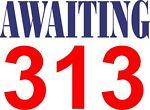 awaiting313