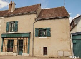 3 Beds House 160 square meters France (Amboise)