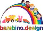 Bambino Design