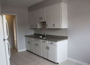 "***** LARGE 2 bdrm - Adult Bldg - ""Best Value In Town""… Sarnia Sarnia Area image 3"