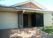 Room for Rent Kedron | located near busway Kedron Brisbane North East Preview