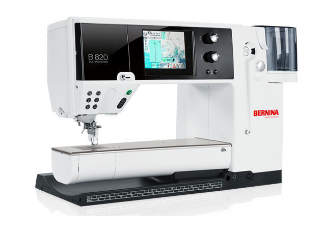 Bernina 40 Sewing Machine EBay Gorgeous Where To Buy A Bernina Sewing Machine