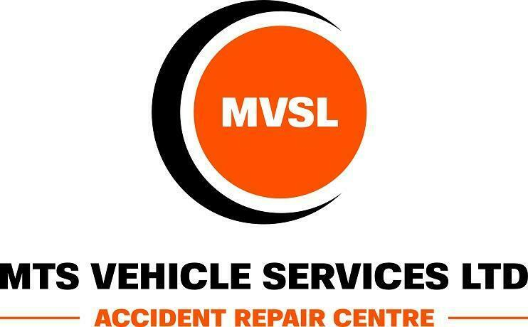 MTS VEHICLE SERVICES LTD - Used Car Sales  Used Cars Dealer  WATFORD Hertfordshire