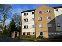 2 bedroom flat in Stonegate Park, Thackley , BD10 (2 bed)