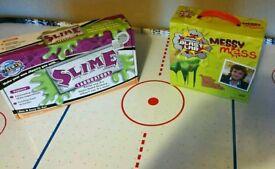 Kids' Science Kits