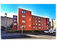 Lovely top flat 1 bed flat in city centre for rent £600 per month