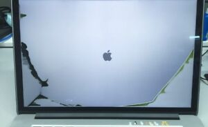 WANTED :  2013/2014 MacBook Retina SCREEN