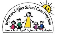 Before and after school for sir Isaac Brock or Kensel park